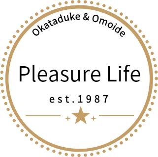 Pleasure Life