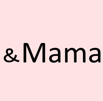 It mama
